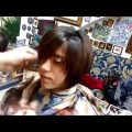 aline-bob-haircut-short