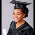 best-Graduation-Hairstyles-for-Black-Women