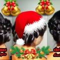 christmas-hairstyle-elastic-tree-hairstyle-christmas-hairstyles