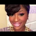 cute-short-haircuts-black-women