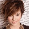 cute-short-haircuts-for-teenagers-womens