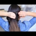 easy-hairstyles-for-long-hair-for-party