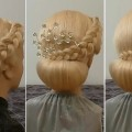 easy-updo-hairstyles-for-prom-mediumlong-hair-Amazing-Hairstyles