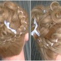 prom-updos-prom-hair-prom-hairstyles-messy-bun-2017