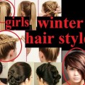 winter-girl-hairstyle-Hairstyle-DiariesNew-Winter-Haircuts