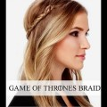 women-hair-style-Best-styles-for-party-Makeup-and-hair-trends