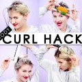 10-CURL-HAIR-HACKS-EVERY-GIRL-SHOULD-KNOW-Parody-Milabu