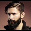 10-Coolest-Beards-Hairstyles-For-Men-2017-2018-Stylish-Hairstyles-and-Beards-For-Men-2017-2018