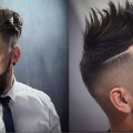 10-New-Stylish-Undercut-Hairstyles-For-Men-2017-2018-Mens-Trendy-Hairstyle-2017-1