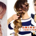 2-MINUTE-Fancy-Pony-Braid-Hairstyle-Easy-SCHOOL-HAIRSTYLESProjet-Diy