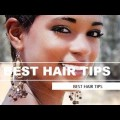 2011-Best-Hairstyles-For-Short-Hair-Women