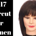 2017-Haircut-for-Women-TheSalonGuy