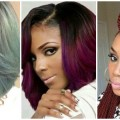 2017-Hairstyles-for-Black-and-African-American-WomenProjet-Diy