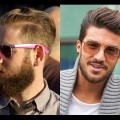 25-New-Best-Hairstyles-For-Men-2017-Top-New-Cool-Popular-Hairstyles-For-Male-2018-2019