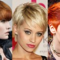 25-Sensational-Short-Hairstyles-for-Oval-FacesProjet-Diy