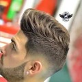 27-New-Sexiest-Hairstyles-For-Men-2017