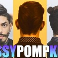 3-Easy-Hairstyles-2016-Medium-Long-HairProjet-Diy
