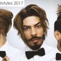 3-Messy-Hairstyles-2017