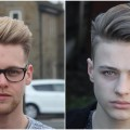 40-Cool-Sexy-Haircuts-for-Men-Guys-Mens-Hairstyles-2017