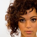 A-Line-Bob-Haircut-On-Curly-Hair-Tutorial-Short-Hair-Hairstyles