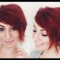 Asymmetrical-Pixie-Haircut-With-Long-Bangs-Tutorial-Gorgeous-Short-Hairstyles
