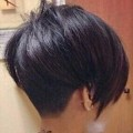 Asymmetrical-Undercut-Pixie-Haircut-with-Tapered-Edge-Gorgeous-Short-Hairstyles