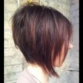 Awesome-Disconnected-Layers-Bob-Haircut-Tutorial-Gorgeous-Short-Hairstyles