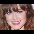 Bangs-Hairstyle-For-Round-Face-With-Long-Hair-How-To-Make