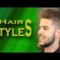 Best-Collection-Hair-Styles-for-Men-Tutorial-Pompadour-Undercut-Bouncy-Men-Hairstyle-2017