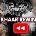 Best-Hairstyles-Five-Giveaways-Slikhaar-TV-Rewind-Mens-hair