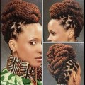 Best-Loc-Hairstyles-for-Black-Women