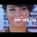 Best-Summer-Hairstyles-For-Short-Hair