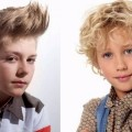 Best-haircut-ideas-for-boys