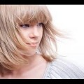 Bob-hairstyles-with-bangs-Bob-hairstyles-with-bangs-for-round-faces