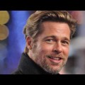 Brad-Pitt-Haircut-For-Men-To-Whom-It-Suits-How-To-Style