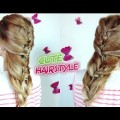 CUTE-HAIRSTYLE-EASY-TWIST-TOPSY-TAILS-VOLUMINOUS-BRAID-Awesome-Hairstyles
