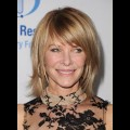 Cortes-De-Pelo-Modernos-Para-Mujeres-De-50-Aos-Hairstyles-for-Women-Over-50