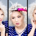 Creative-Hairstyles-Chopstick-Curls-Tutorial-Milabu