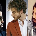 CurlyWavy-Hairstyles-For-Men-Skin-Faded-Curly-Wavy-Hairstyle-For-Maleguys-2017-2018