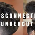 DISCONNECTED-UNDERCUT-Best-for-Wavy-Hair-Mens-Hairstyles-2017