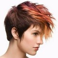 Different-hair-color-ideas