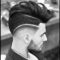 Different-hairstyle-for-men-2017-Men-outlook-Hairstyle