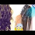 Easy-Hairstyles-for-Medium-long-Hair-Princess-Hairstyles