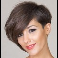 Extreme-Short-Asymmetrical-Bob-Haircut-Tutorial-Gorgeous-Short-Hairstyles