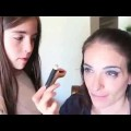 Face-Makeup-Tutorial-ft.-Vanity-Planet-Makeup-Brushes-Makeup-by-beauty-tips