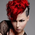 Fun-hair-color-ideas