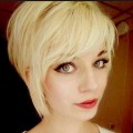 Gorgeous-Funky-Short-Pixie-Cut-With-Side-Bangs-Short-Hair-Hairstyles
