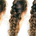 HERES-the-Hair-Tutorial-I-Didnt-Want-You-to-See-HAIRSTYLES-BRAIDS-10-1