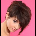 HOW-TO-CUT-A-PIXIE-HAIRCUT-WITH-A-LONG-LAYERED-BANG-Gorgeous-Short-Hairstyles