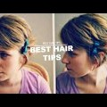 Hair-Accessories-For-Short-Hair-How-To-Keep